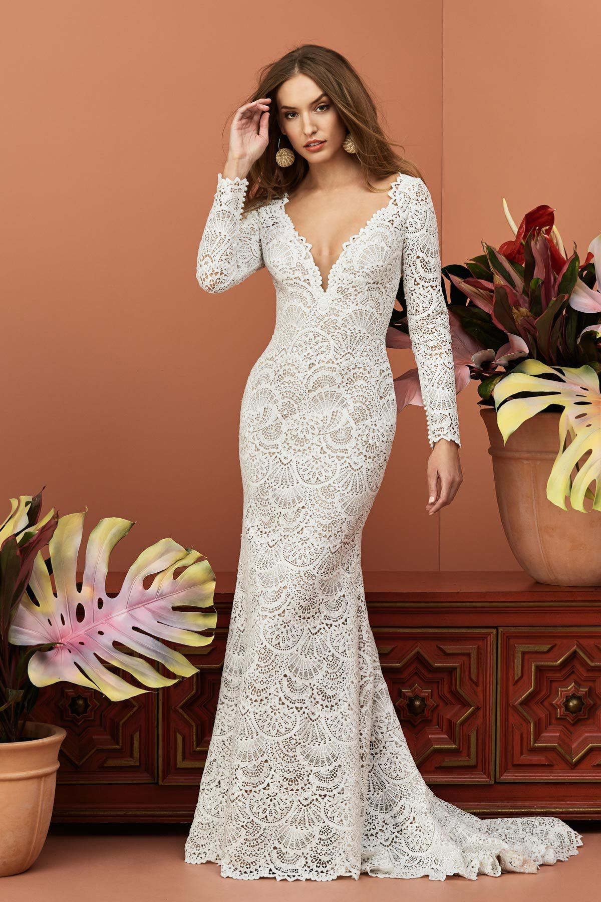 Wtoo by watters flagship store wtoo brides pinterest boutique