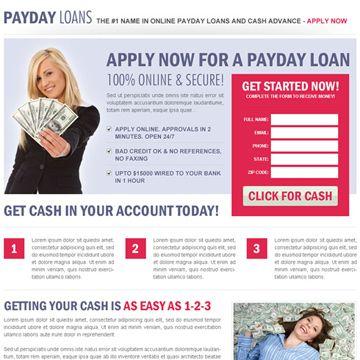 Best finance options for remodel