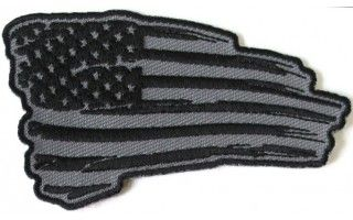 Flag Patches Flag Patches Embroidered Patches Flag