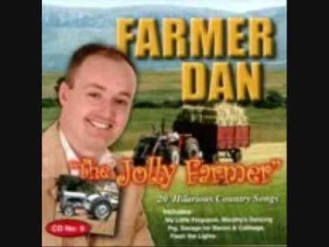Farmer Dan The Poor Ould Irish Farmer With Images Irish Songs Irish Farmer