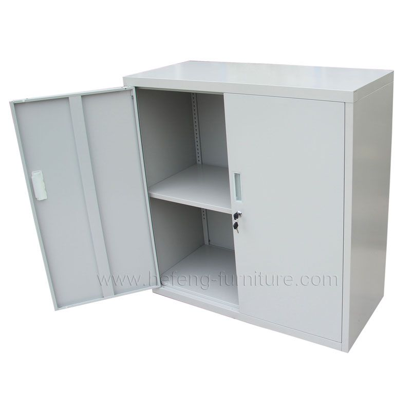small office cabinet. Small Cheap Metal Filing Storage Cabinet With Lock Office O