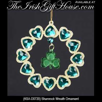 Irish+gifts | The Irish Gift House | Irish things | Pinterest