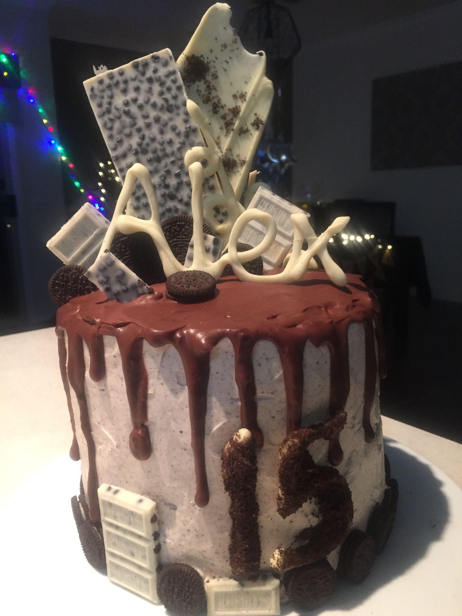 15th birthday cake 15th birthday cakes cake birthday cake