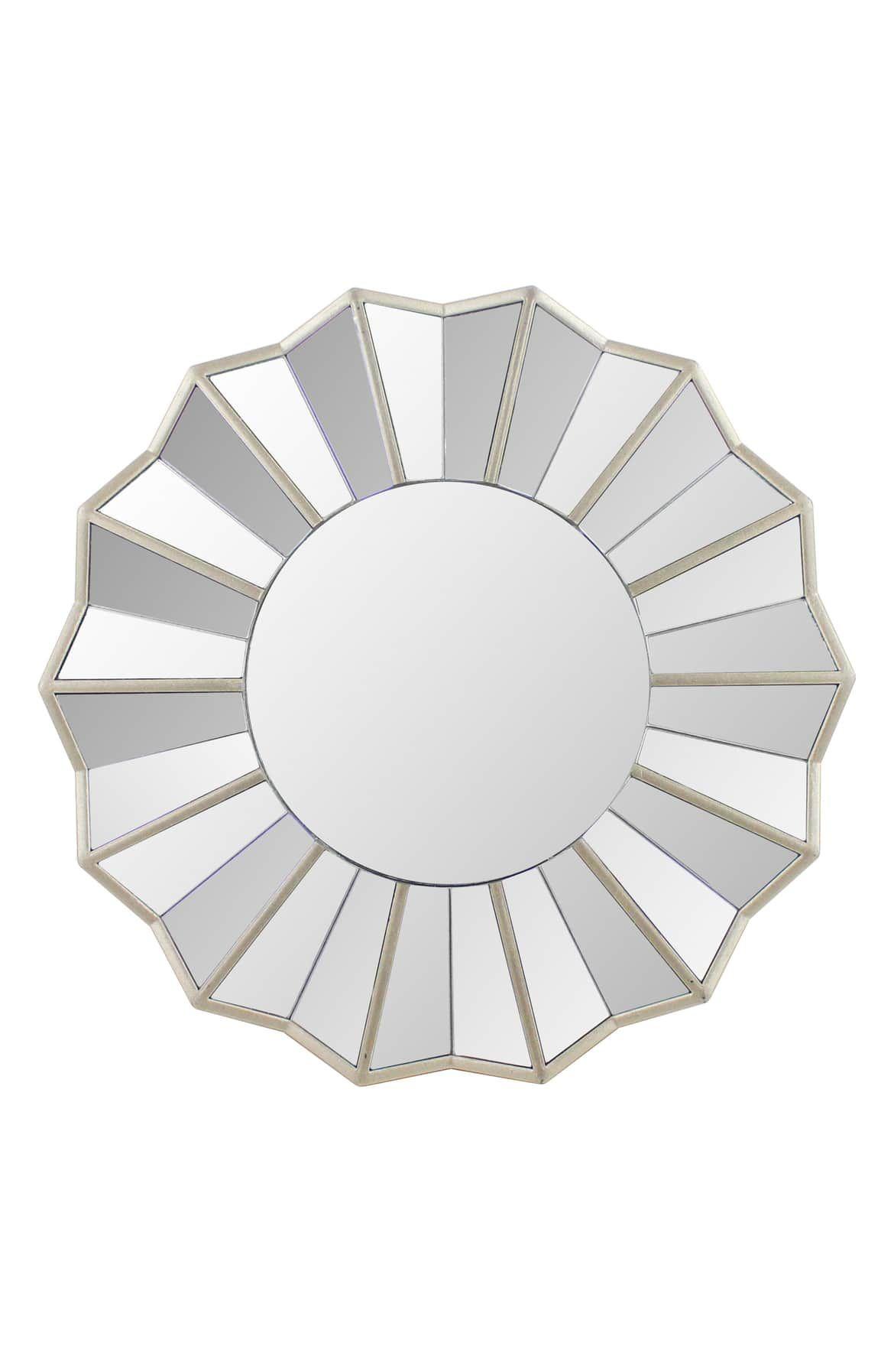 era home sunburst wall mirror mirror wall home depot on home depot paint sale id=56144