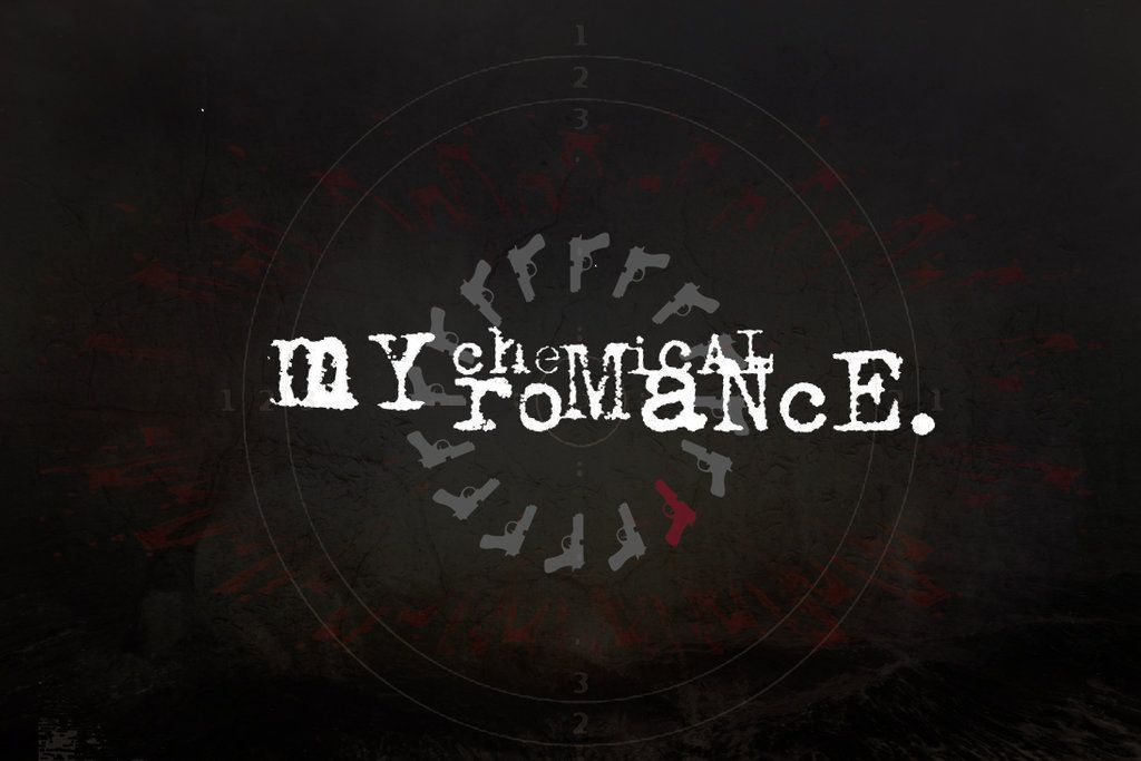 My Chemical Romance Wallpapers 1024 768 My Chemical Romance Wallpaper 43 Wallpapers Adorable Wa My Chemical Romance Wallpaper My Chemical Romance Romance