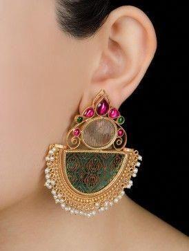 Mini U Shaped Open Hoops In Sterling Silver Small Silver Hoop Earrings Hammered Silver Hoops Thin Silver Hoop Delicate Hoop Earrings Beautiful Jewelry Jewelry Design Earrings Indian Jewelry Earrings