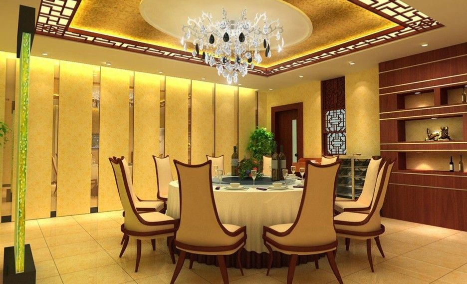Dining Room Luxury Formal Design With Round Table Set Zeus Stunning Round Formal Dining Room Sets For 8 Design Inspiration