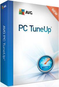 Tuneup Utilities 2018 : tuneup, utilities, Fileshippo.net