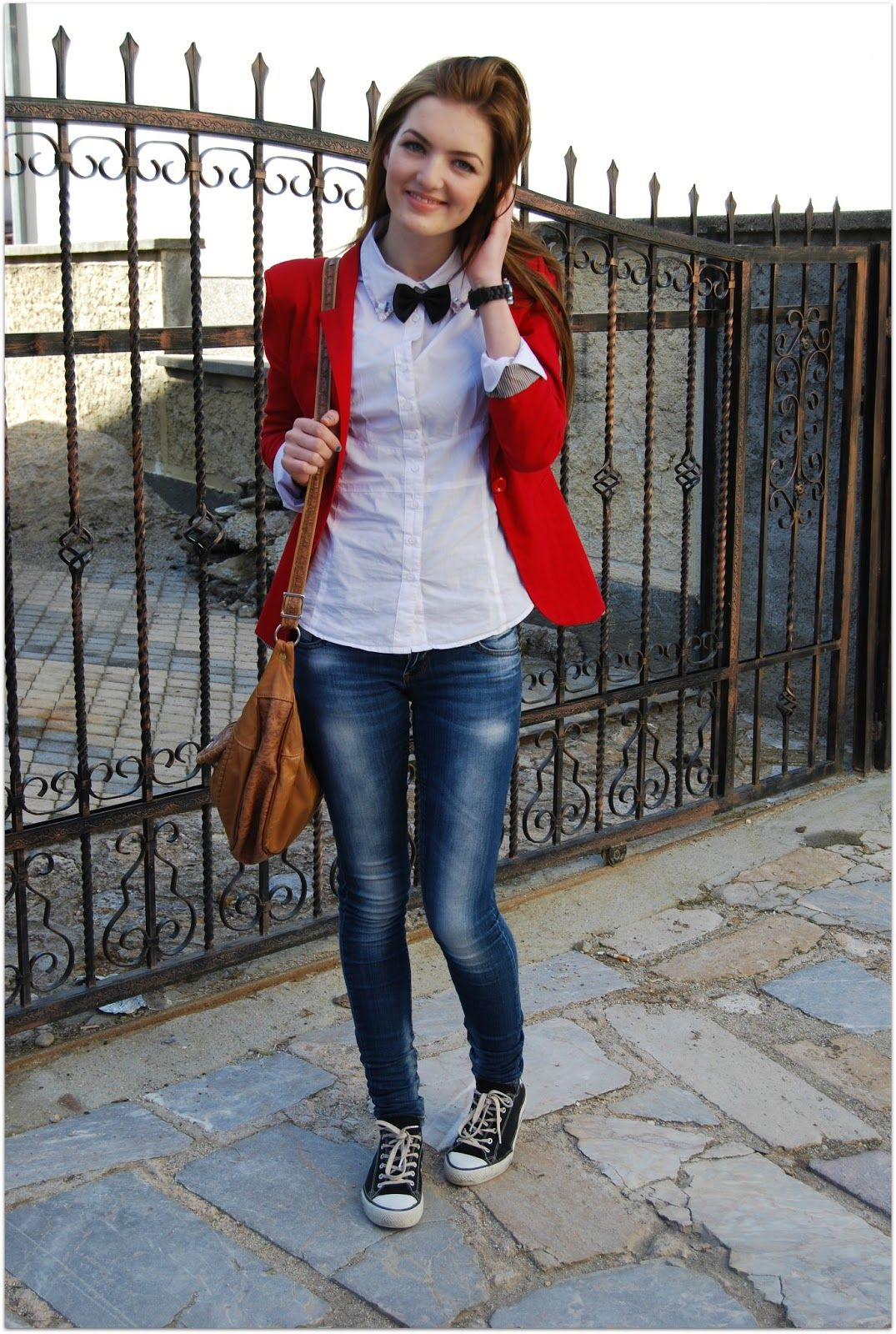 This is cute | Clothes | Pinterest | Clothes, Tomboy and ...