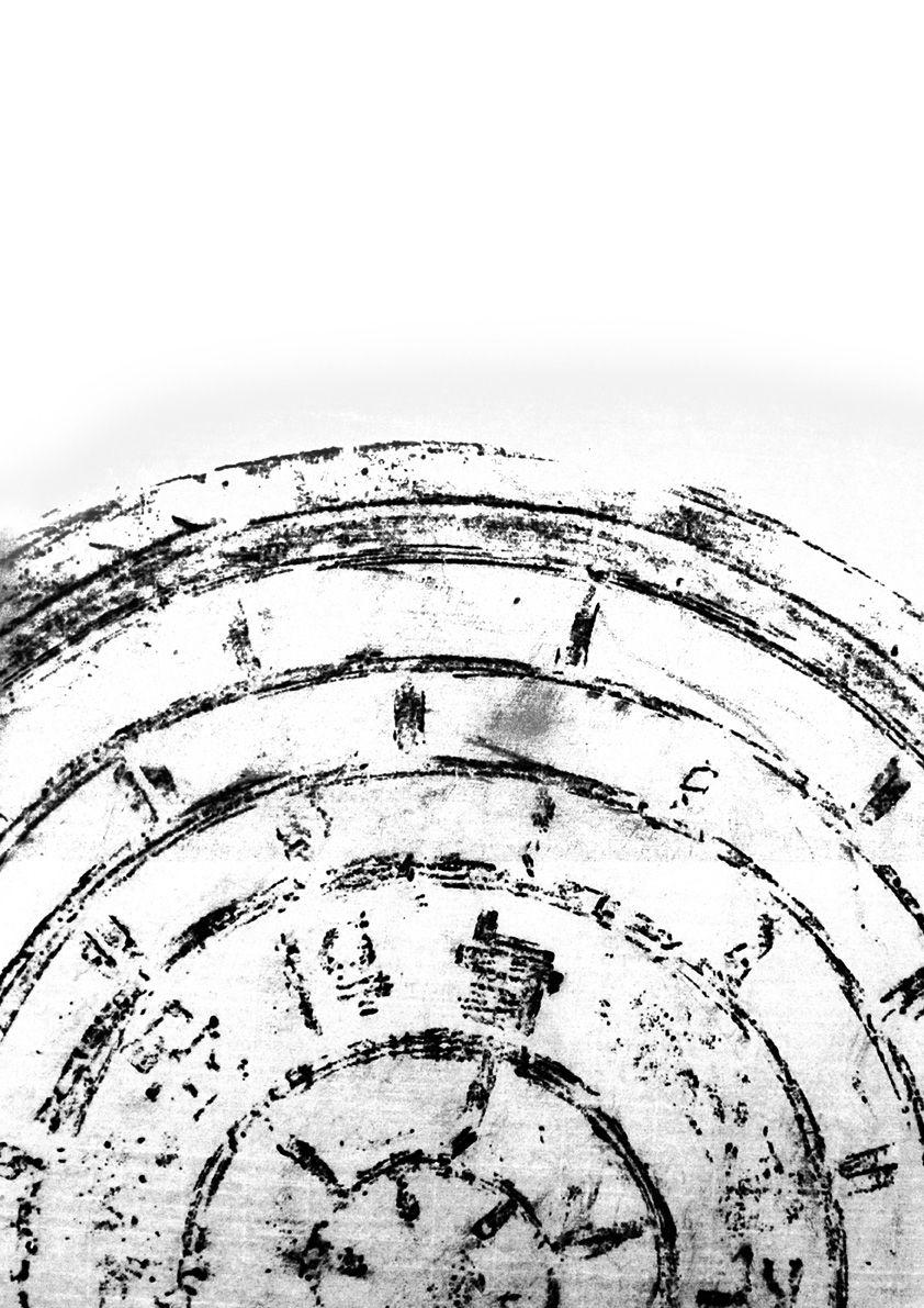 t117 B texture 김현주 44