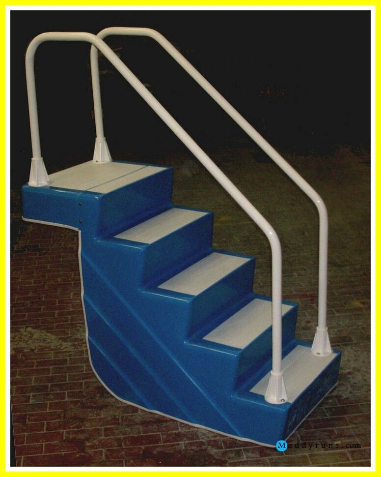 96 Reference Of Wheelchair Dog Pool Above Ground Pool Stairs Swimming Pool Images Above Ground Pool