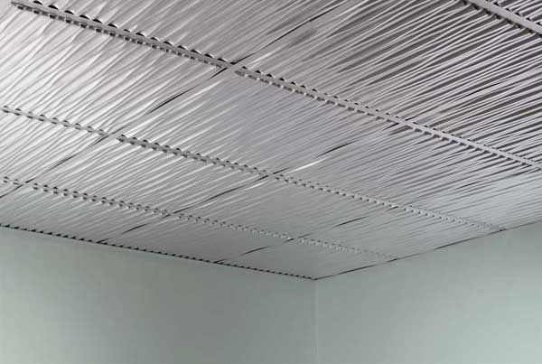 X Ceiling Tiles Choice Image Modern Flooring Pattern Texture - 2x2 act ceiling