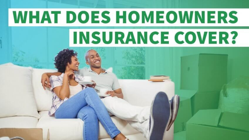renters insurance deductible meaning