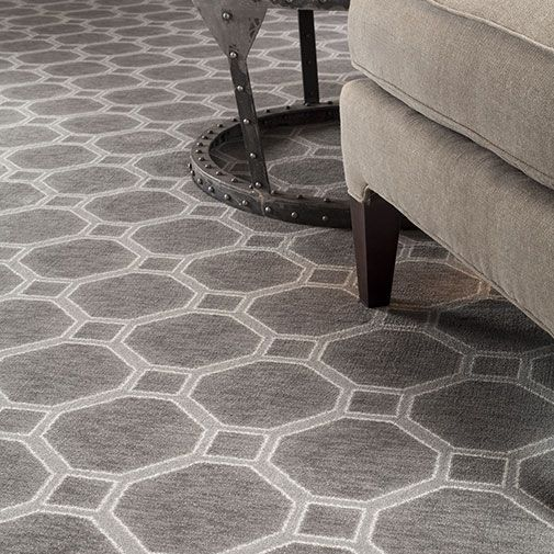 Milliken Carpet. So Many Great Patterns To Choose From