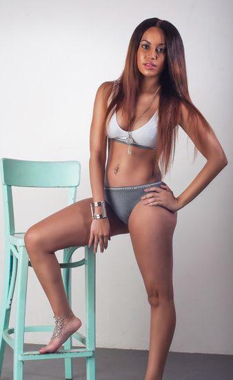 Kiana Maryland Boudoir Photographer Washington Dc Y Model Black Models