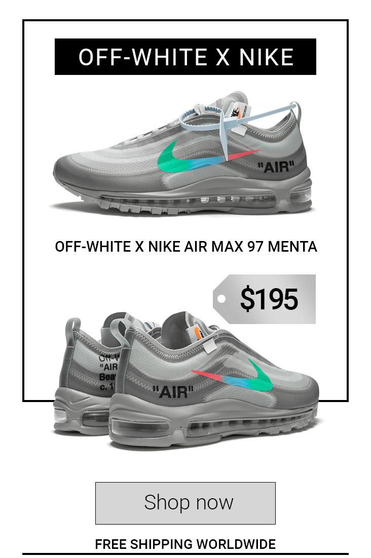nike air max fashion days
