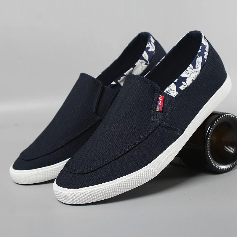 44e7ccaf766 A6227 – Leyo Shoes