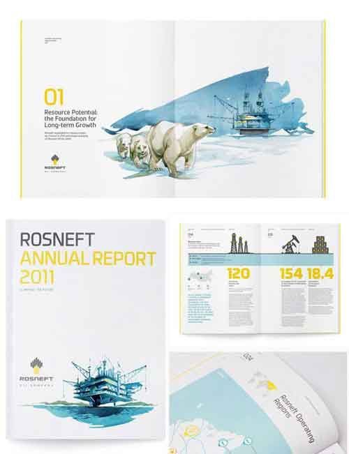 annual report design #annualreports annual report design #annualreports