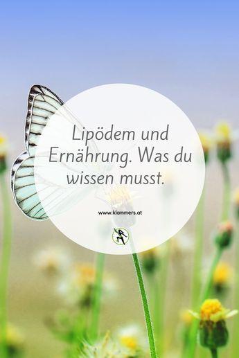 Photo of Lipödem – eine Erkrankung des Fettgewebes – Klammers