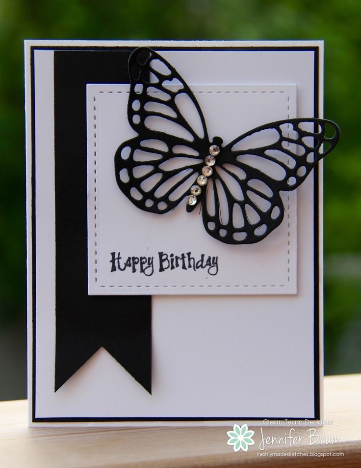 Super Freshly Made Sketches 197 With Images Cards Handmade Funny Birthday Cards Online Overcheapnameinfo