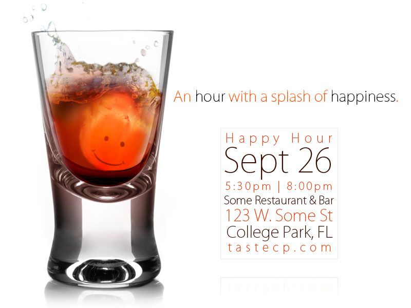 Work Happy Hour Invitation Google Search Happy Hour Invites