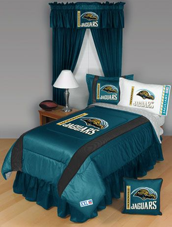 89295c8b NFL Jacksonville Jaguars Rug | My favorite boys room | Sports ...