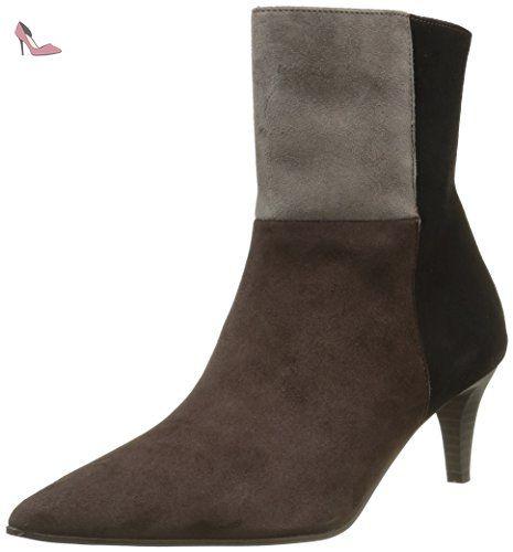 Clapis 304, Womens Court Shoes Elizabeth Stuart