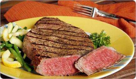 Low Calorie Meals Under 200 Calories