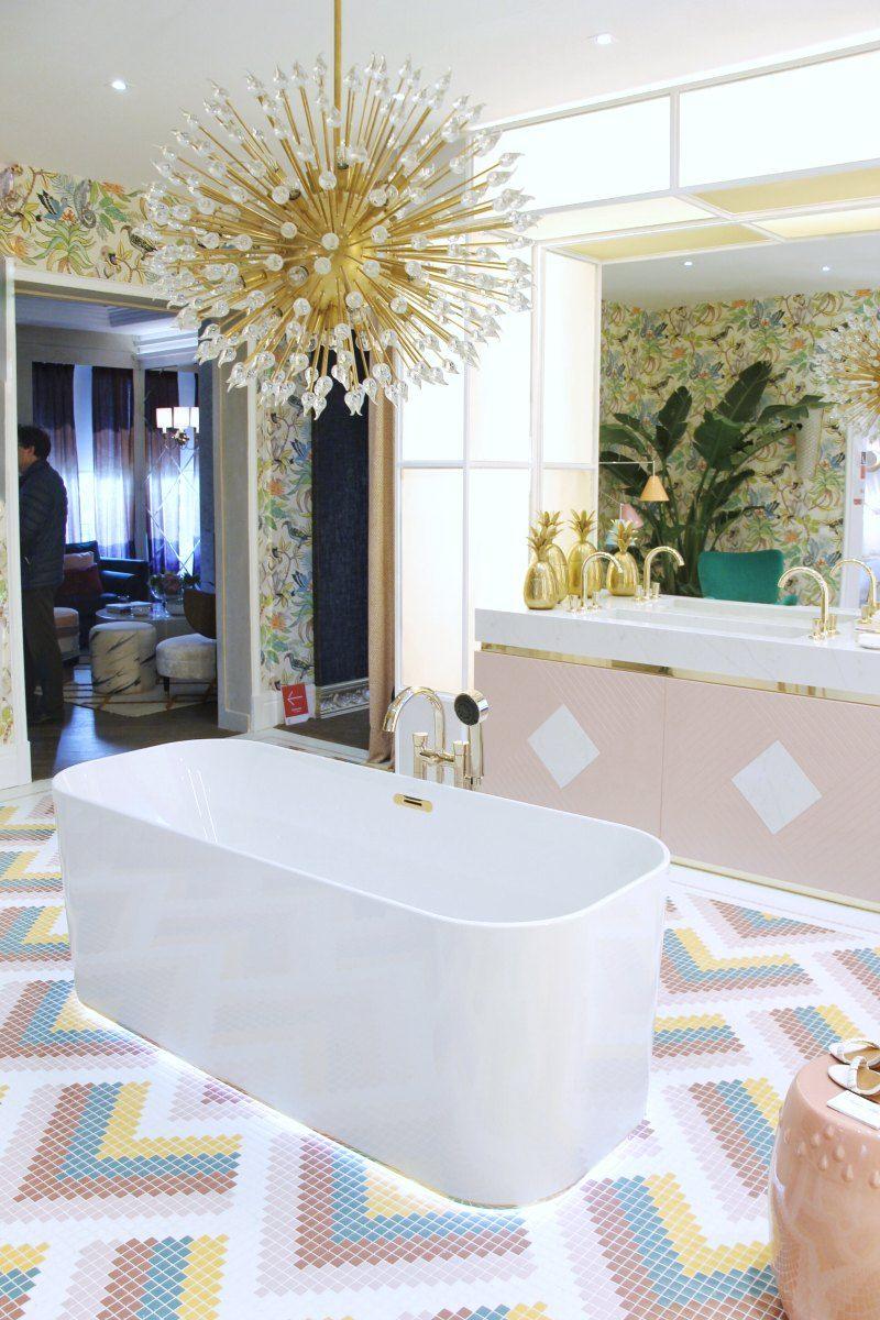 Blog de decoración las mejores ideas y tendencias de decoración