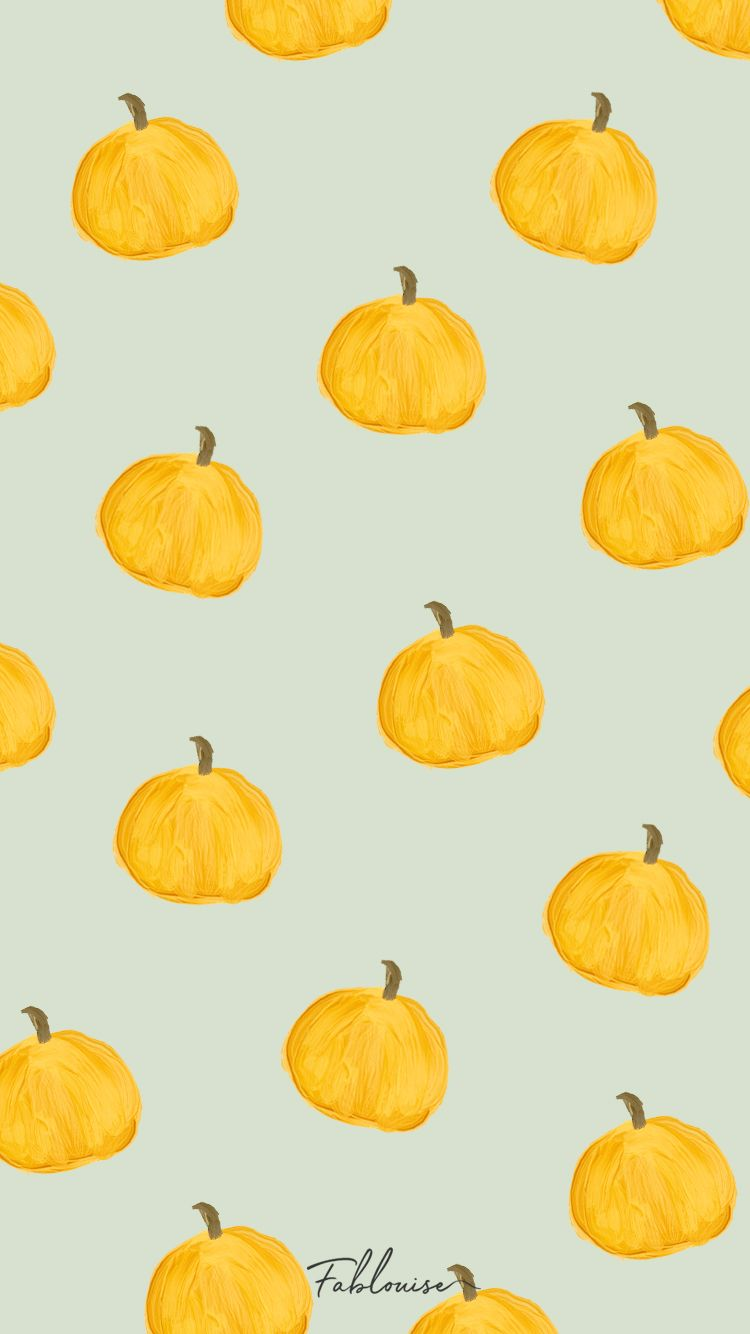 Free Smartphone Wallpapers #happyfallyallwallpaper