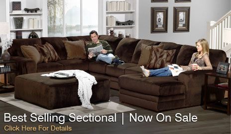 Sectional Making A House A Home Pinterest Living Room