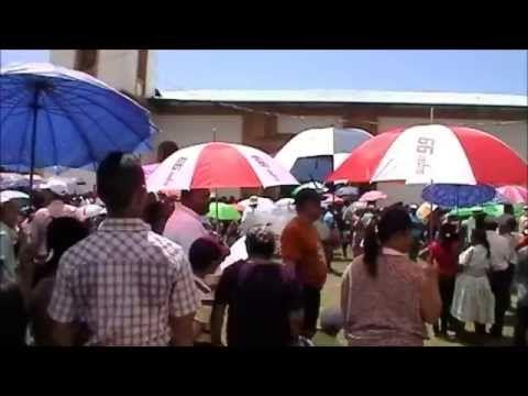LA MESA SEÑOR DE LOS MILAGROS - YouTube. VIDEO DE LA CELEBRACIÓN DEL SEÑOR DE LOS MILAGROS EN LA MESA EL 2014