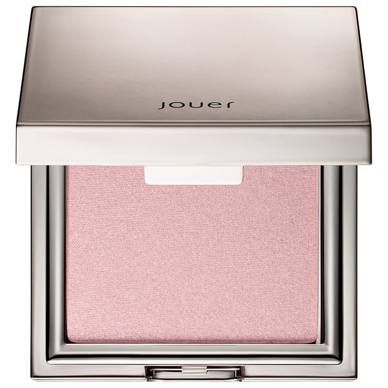 Cover Fx The Perfect Light Highlighting Powder Review Swatches Cover Fx Cover Fx Cosmetics Cover Fx Highlighter