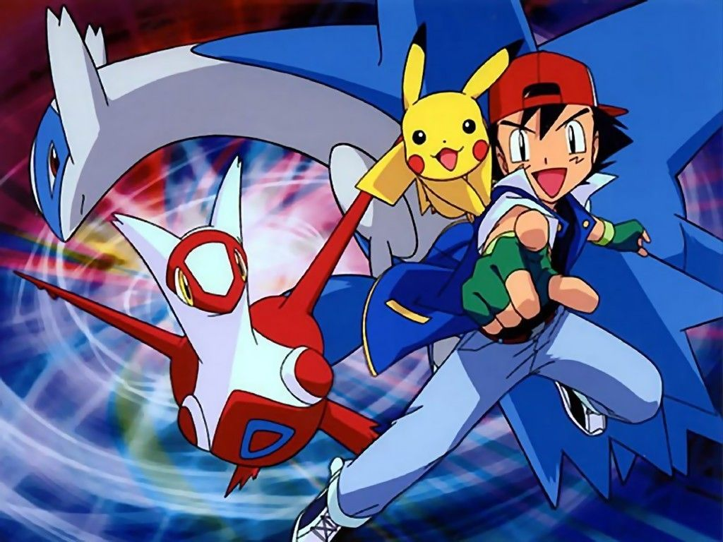 404 Not Found Pokemon Heroes Pokemon Movies Cute Pokemon Wallpaper