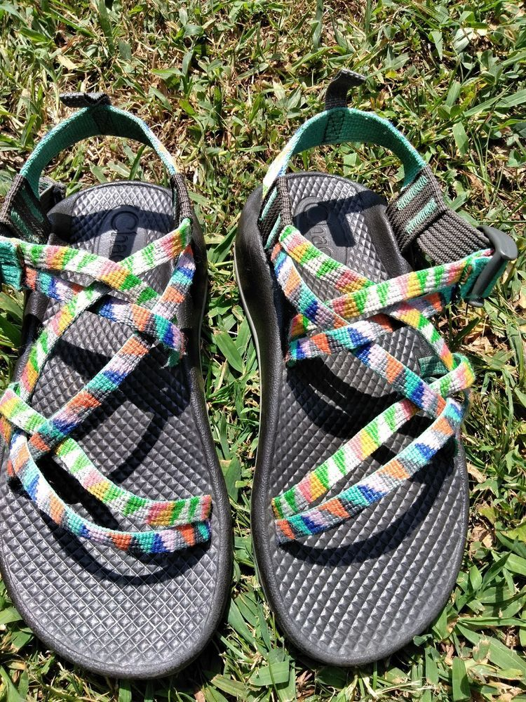 Sandals Hiking Shoes