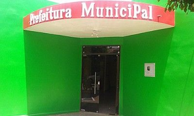 Prefeitura de Bernardino Batista abre inscrições para eleição de ...