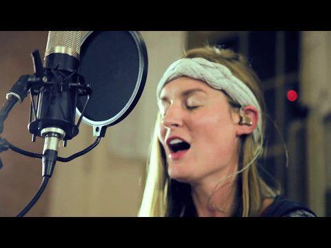 AMEN (feat  Charity Gayle & Joshua Sherman - by The Emerging