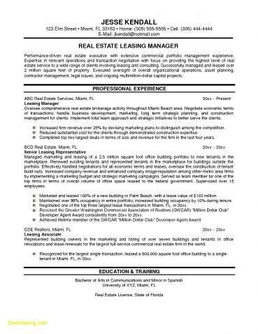 23 Consulting Resume Free Sample Resume Free Tamplate Pinterest