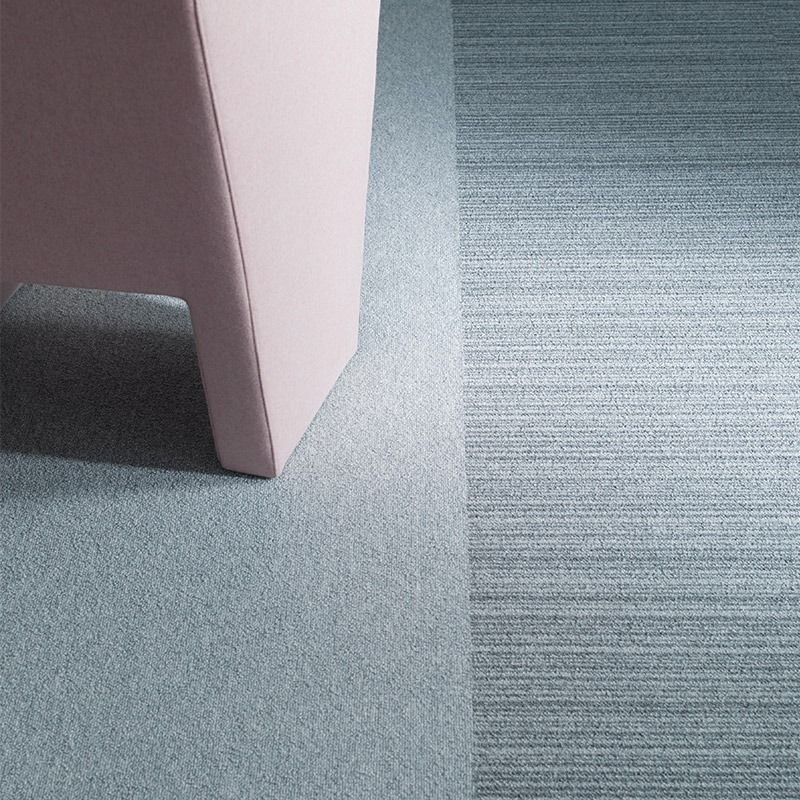 Forbo Tessera Outline Carpet Tiles Tile Layout Commercial Flooring