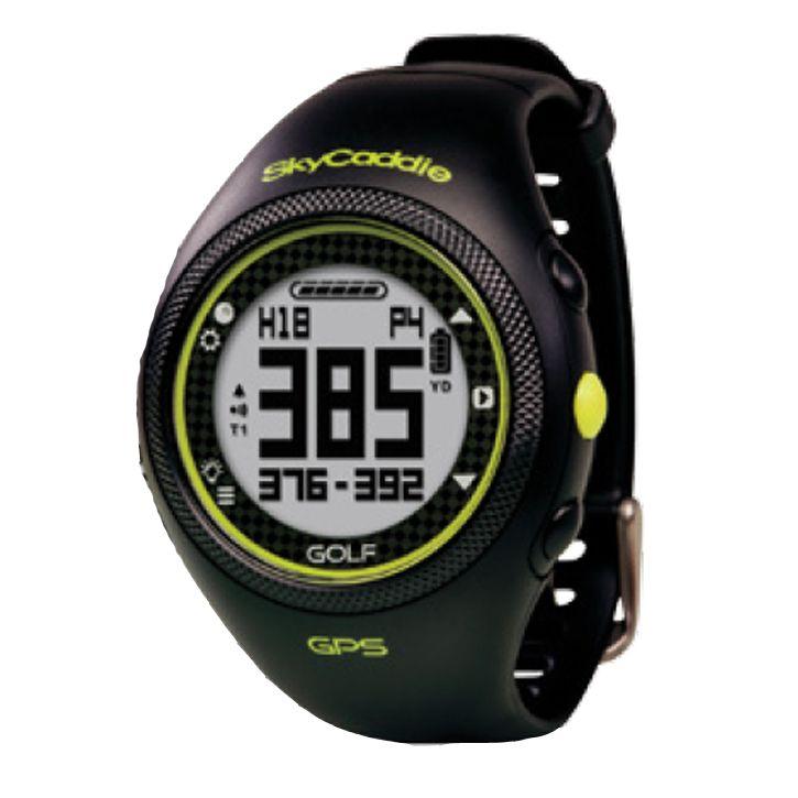 Sky Caddie GPS Watch ...