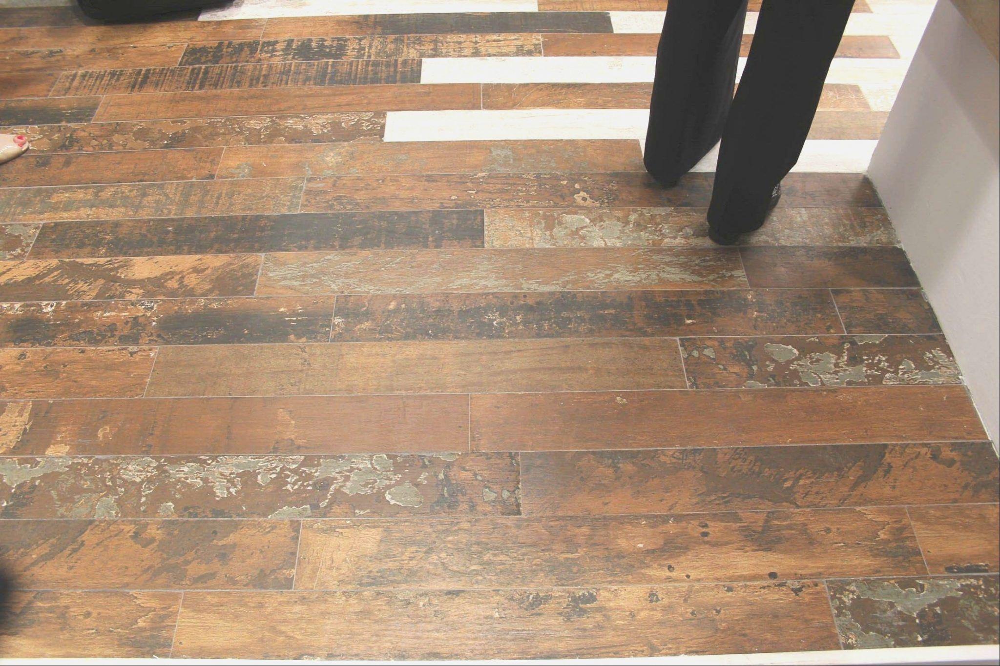 Home Depot Kitchen Floor Tile - home depot floor tiles for kitchen ...