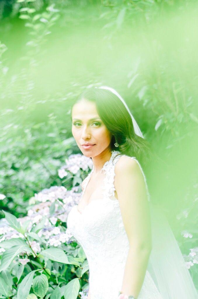 Hochzeitsfotograf Heiraten Köln Essen Hochzeitskleid Trauung Braut ...