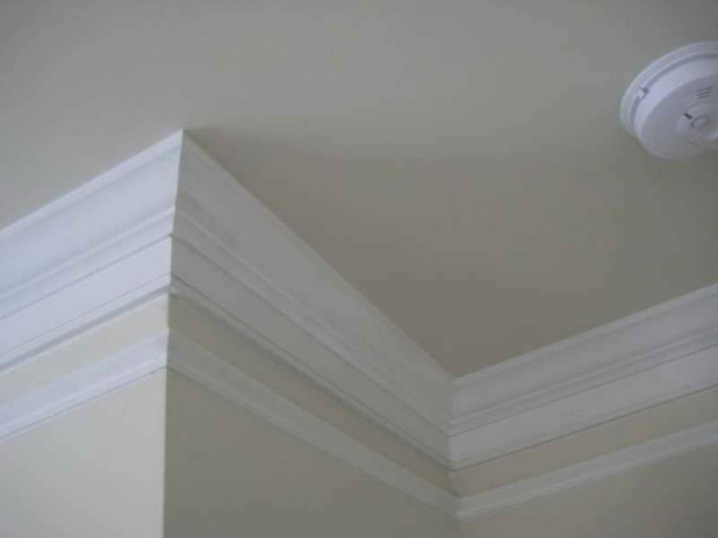 Crown Molding Ideas Google Search