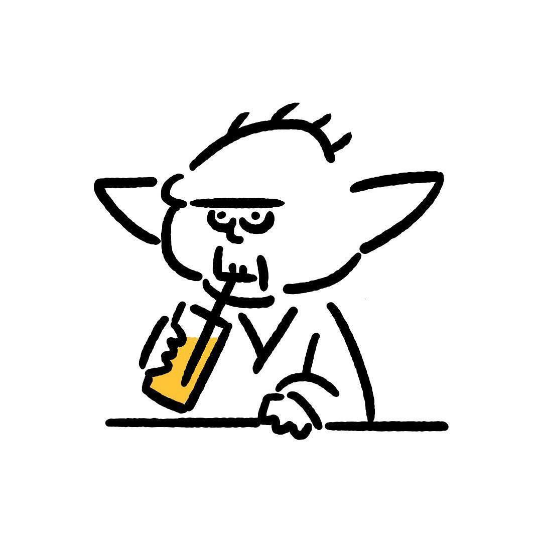 100 件 イラスト おすすめの画像 イラスト ゆるいイラスト 長場雄