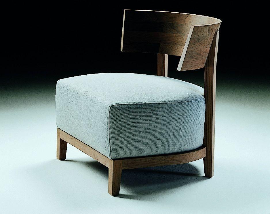 Thomas Products Flexform En Furniture Interior Furniture Armchair Furniture