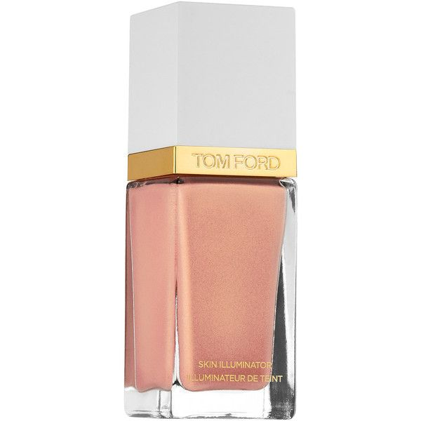 TOM FORD Skin Illuminator found on Polyvore featuring beauty products, makeup, face makeup, tom ford, tom ford cosmetics, oil free makeup and tom ford makeup