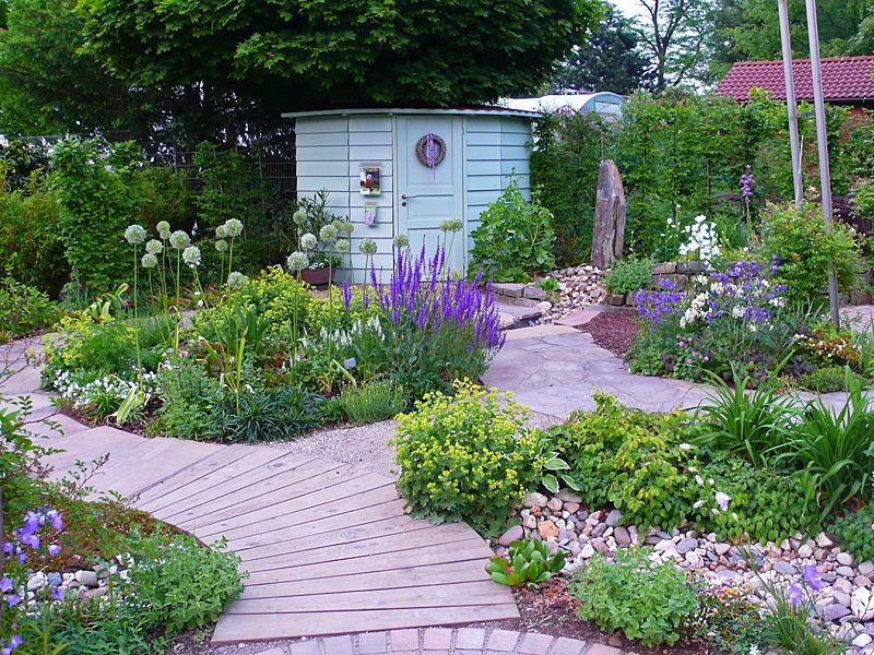 gartenhaus fengshui-garten grugapark essen | garten-, gewächs- und, Garten ideen