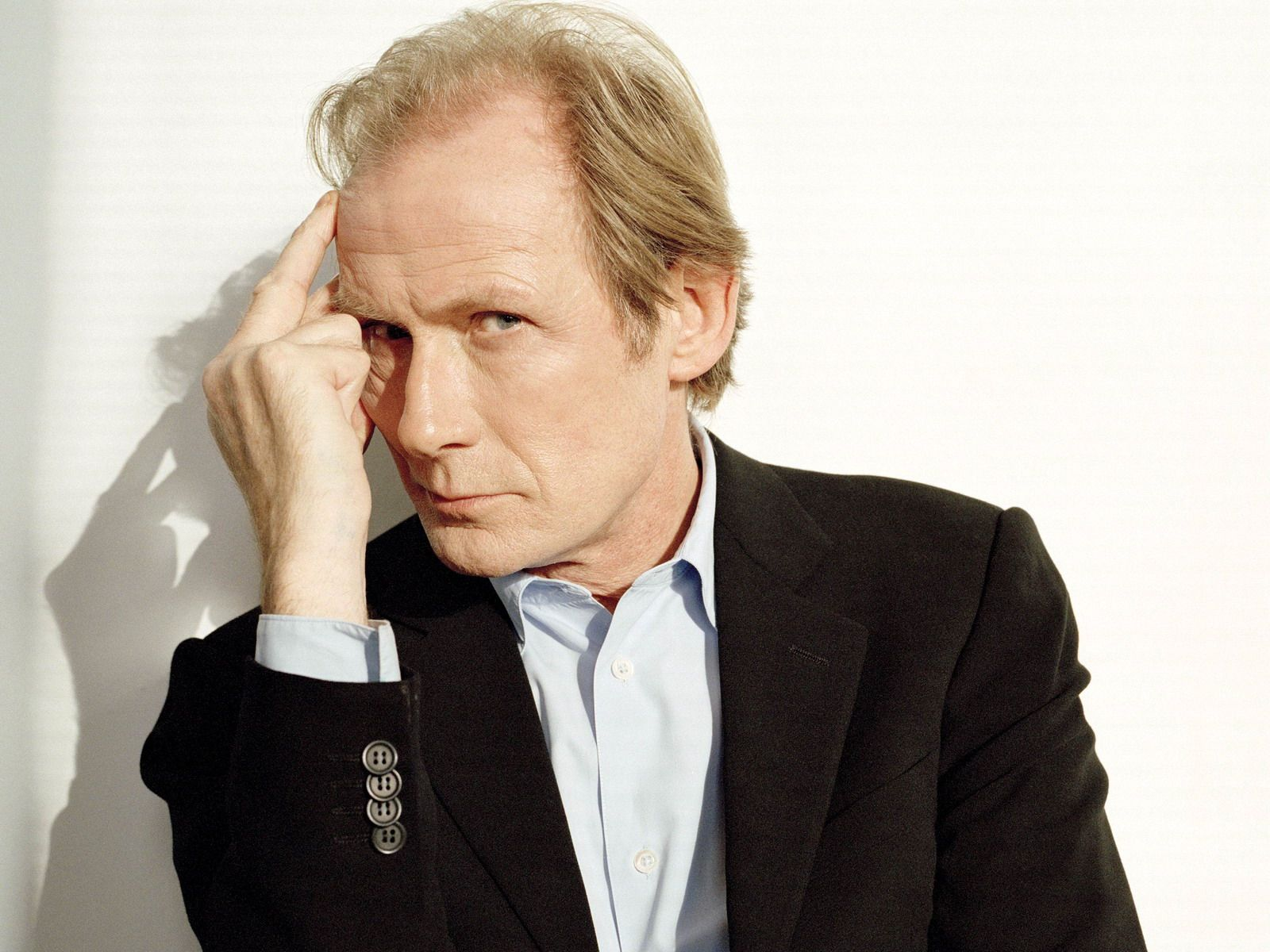 bill nighy pirates of the caribbean
