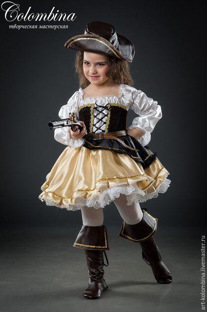 Детские карнавальные костюмы ручной работы. Ярмарка ... - photo#11