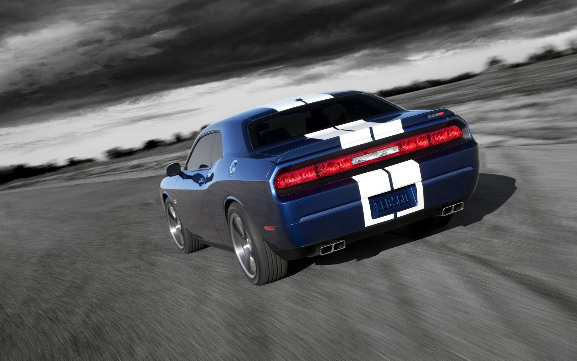 dodge car wallpapers page hd car wallpapers 1920×1200 dodge